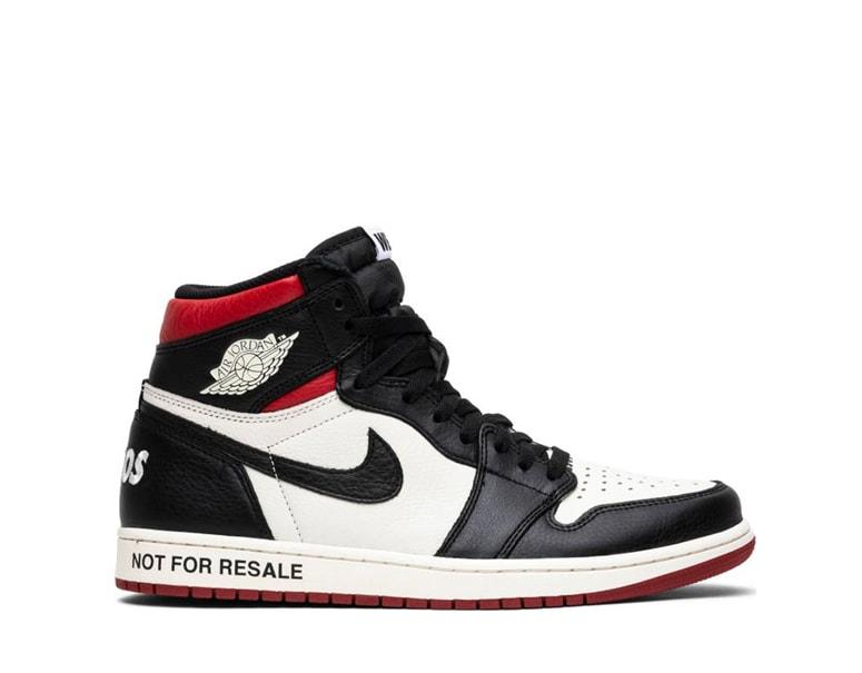 861428-106-Jordan 1-1.jpg