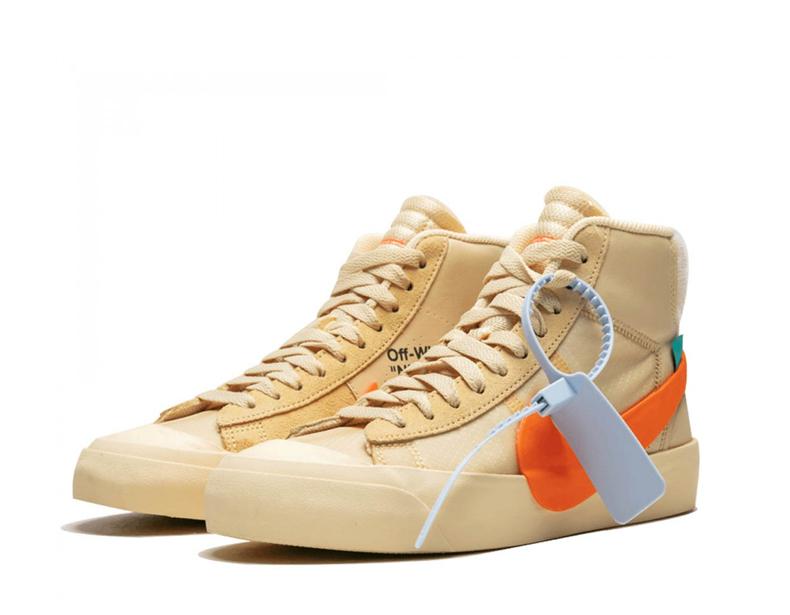 OFF-WHITE x Nike Blazer -All Hallows Eve-AA3832-700-3.jpg