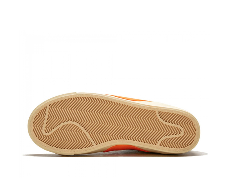 OFF-WHITE x Nike Blazer -All Hallows Eve-AA3832-700-2.jpg