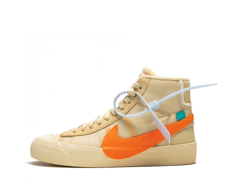 OFF-WHITE x Nike Blazer -All Hallows Eve-AA3832-700-4.jpg