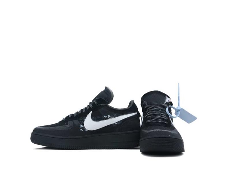 Nike Air Force 1 Black 5.jpg