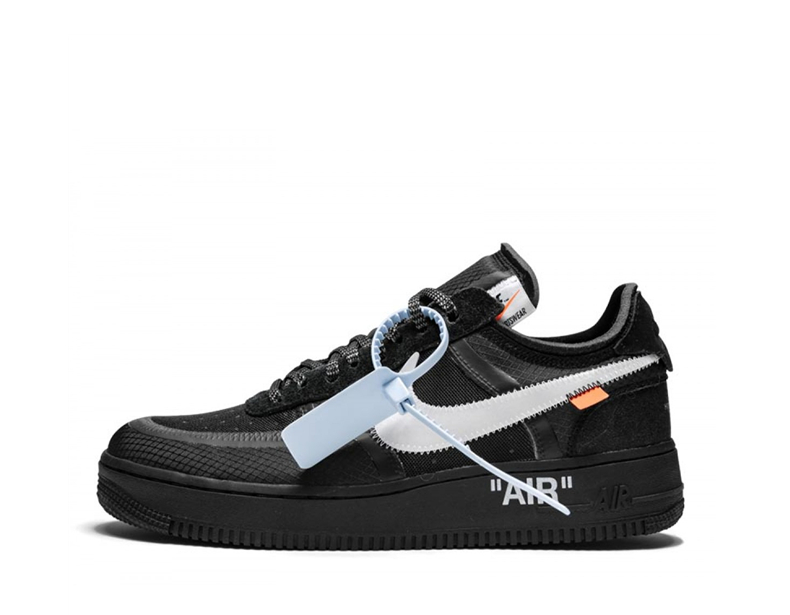 Nike Air Force 1 Black 1.jpg