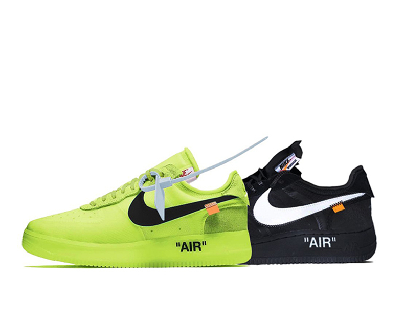 Nike Air Force 1 Black 6.jpg