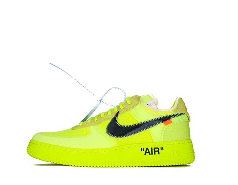 PopSneakers Off-White Air Force 1 2.jpg