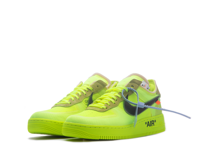 PopSneakers Off-White Air Force 1 4.jpg
