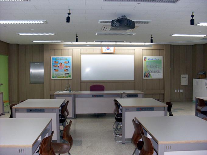 과학실10.JPG