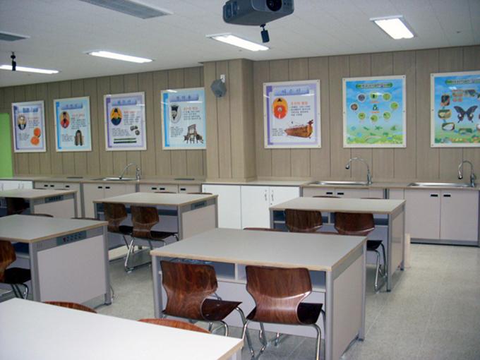 과학실12.JPG