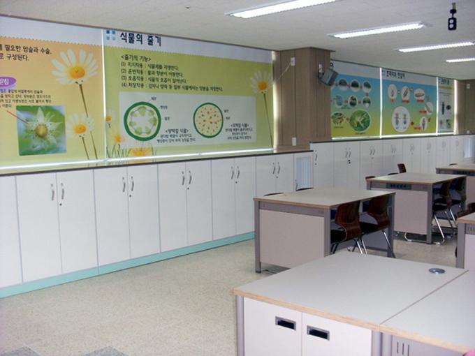 과학실13.JPG
