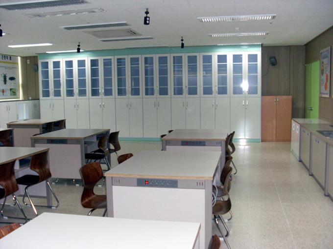 과학실15.JPG