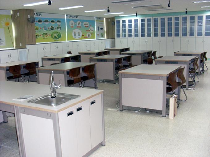 과학실14.JPG