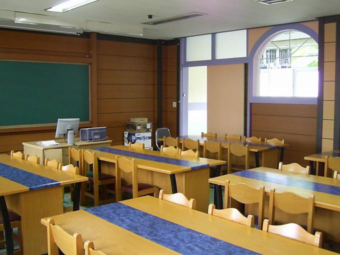 영어교실13.JPG