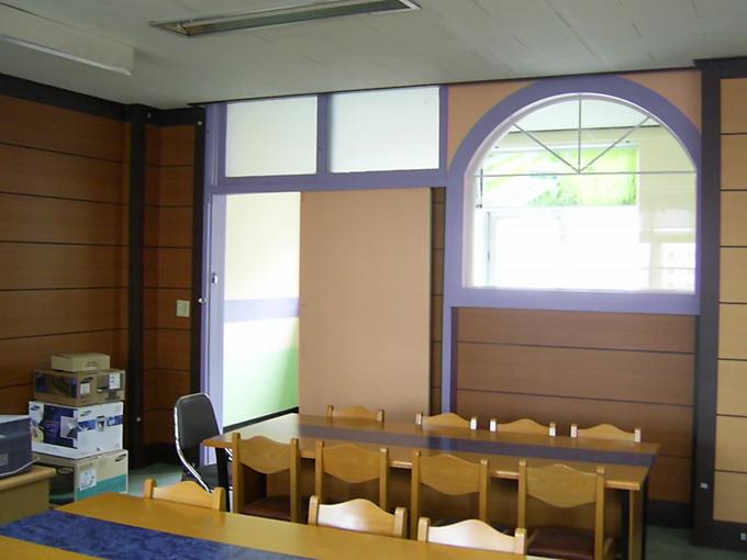 영어교실7.JPG
