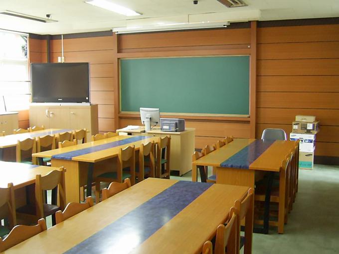 영어교실12.JPG