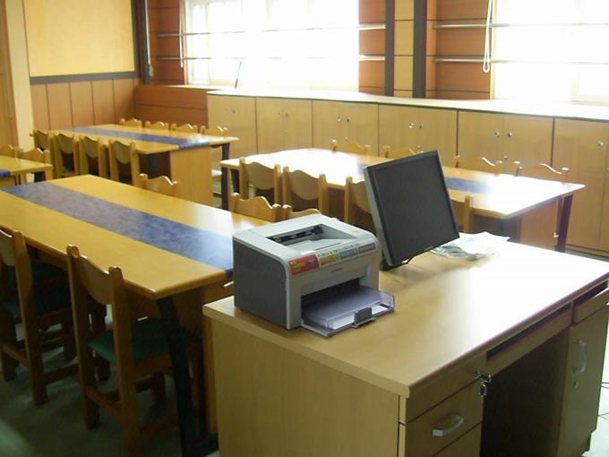 영어교실11.JPG