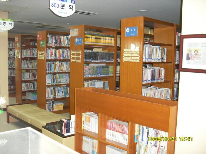 도서관8.JPG