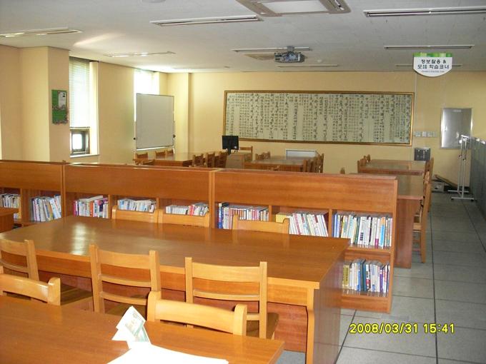 도서관4.JPG