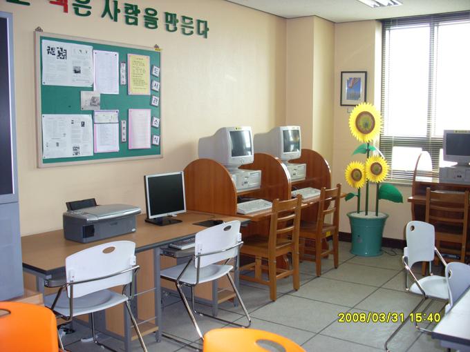 도서관3.JPG