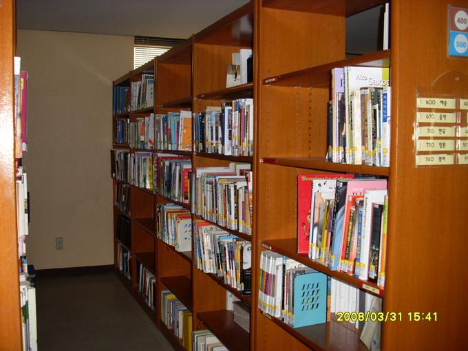 도서관7.JPG
