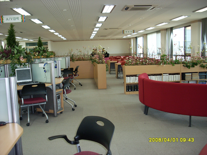 도서관12.JPG