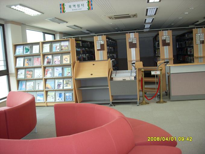 도서관11.JPG