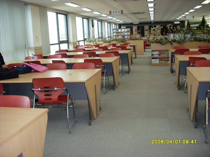 도서관15.JPG