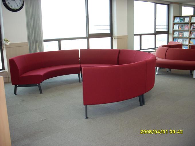도서관10.JPG