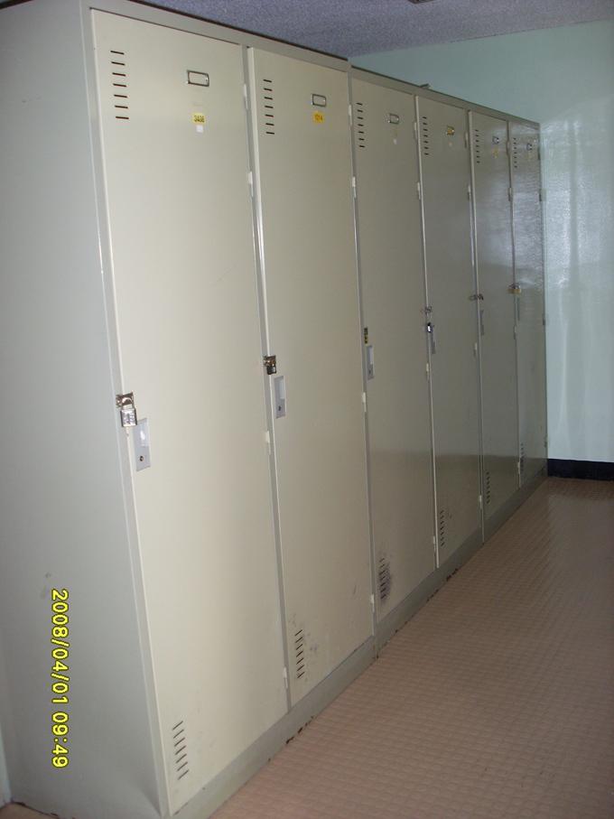 교무실10.JPG