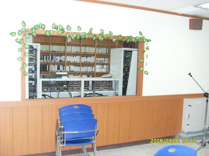 방송실2.JPG