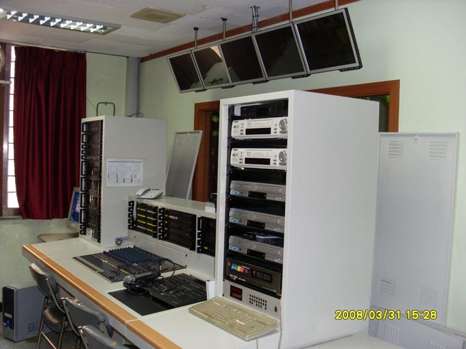 방송실4.JPG