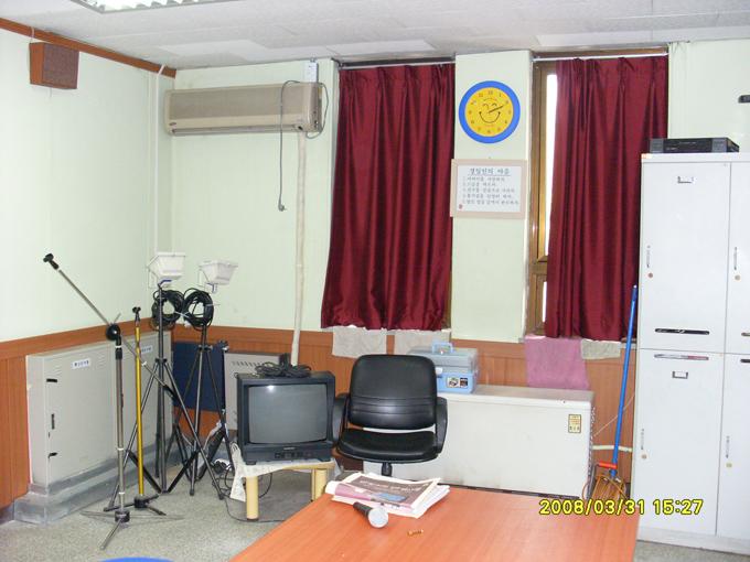 방송실1.JPG